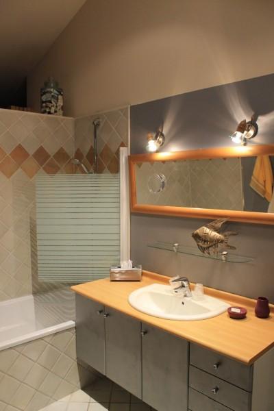 Chambre d'hotes en Vendée avec salle de bains
